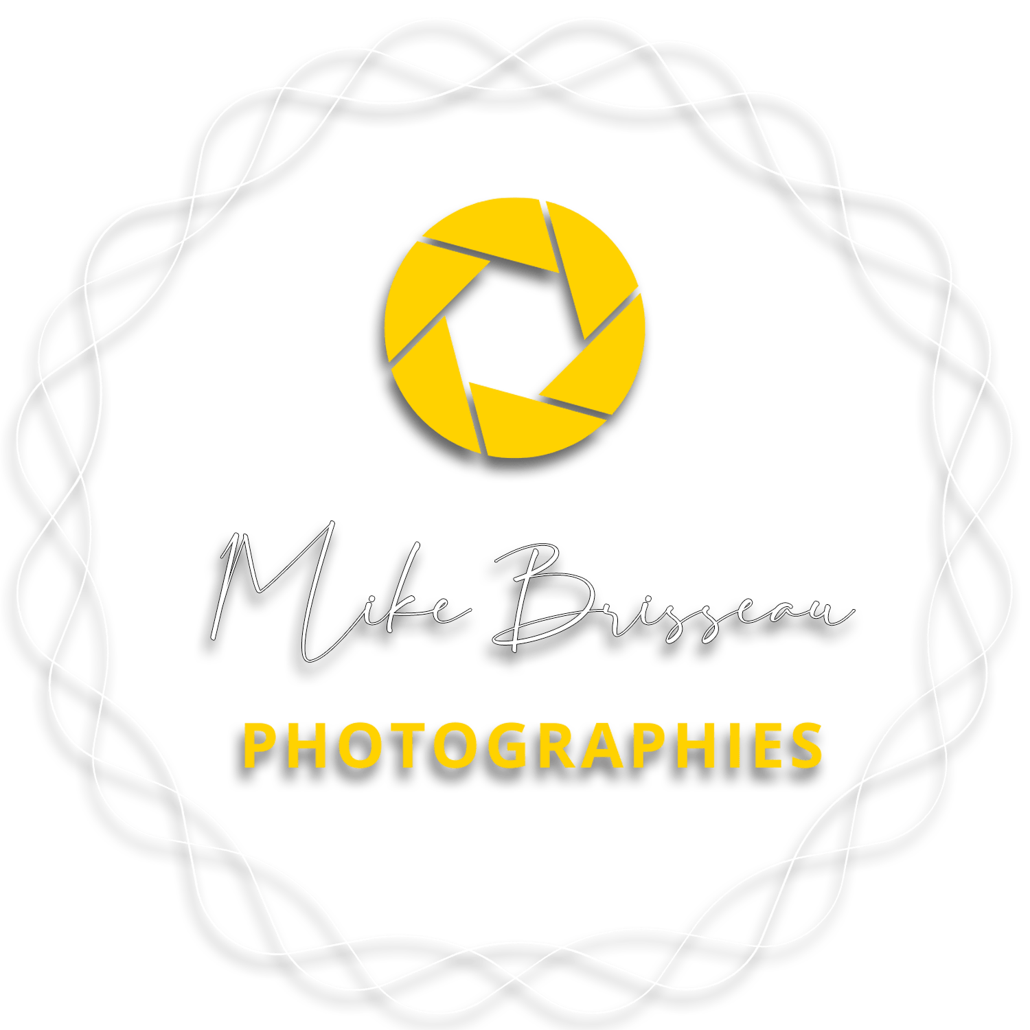 Mike photographies